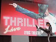 West End LIVE 2015