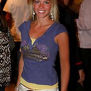 NLD/Amsterdam/20080524 - Toppers in Concert 2008, Nena Lammerts van Bueren