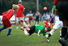 13sept14-Ireland v Arsenal