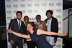 Mayor Fund Awards 07052014