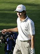 2005 NK Matchplay