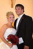 Busch-Lips Wedding