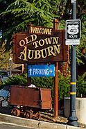 CA - Auburn