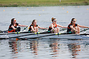 Race: 94  W J16 4x-  Heat A<br /> <br /> Wallingford Regatta 2018<br /> <br /> To purchase this photo, or to see pricing information for Prints and Downloads, click the blue 'Add to Cart' button at the top-right of the page.