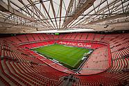 Athletic Club Bilbao vs Levante UD