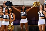 FIU Cheerleaders (Dec 15 2018)