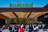 KEUKENHOF 2019