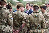 2014_06_26_clegg_troops_SSI