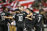 2008.04.05 MLS: Toronto at DC United