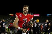 NCAA Football: NFLPA Collegiate Bowl-Jan 18, 2020