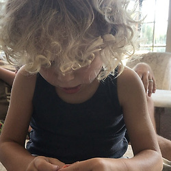 """Katie Price releases a photo on Instagram with the following caption: """"The love I have my my children \ud83d\udc95\ud83d\udc95"""". Photo Credit: Instagram *** No USA Distribution *** For Editorial Use Only *** Not to be Published in Books or Photo Books ***  Please note: Fees charged by the agency are for the agency's services only, and do not, nor are they intended to, convey to the user any ownership of Copyright or License in the material. The agency does not claim any ownership including but not limited to Copyright or License in the attached material. By publishing this material you expressly agree to indemnify and to hold the agency and its directors, shareholders and employees harmless from any loss, claims, damages, demands, expenses (including legal fees), or any causes of action or allegation against the agency arising out of or connected in any way with publication of the material."""