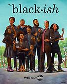 "March 30, 2021 (USA): ABC'S ""Black-ish"" - Episode 716"