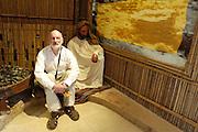 Saturday 16th August 2014: Images from Day Long Safari Tour with Desert Safari Dubai.<br /> <br /> (http://www.desertsafaritours.com).