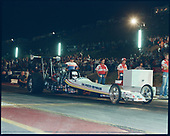 8530 MHN Dragsters, Top Fuel, TAD