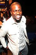 17 May 2011- New York, NY - Kevin Hart at the 106 & Park's BET Awards Announcement held at BET Studios on May 17, 2011 in New York City. Photo Credit: Terrence Jennings