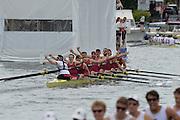 Henley. Great Britain.   175th  Henley Royal Regatta, Henley Reach. England. 12:17:01  Sunday  06/07/2014. [Mandatory Credit; Peter Spurrier/Intersport-images]