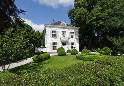 Cannenburg, Ankeveen, Wijdemeren, Noord Holland, Nederland, Netherlands