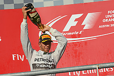 2014 rd 17 United States Grand Prix