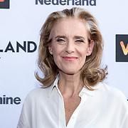 NLD/Hilversum/20180830 - Premiere GTST seizoen 29, Jette van der Meij