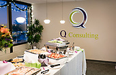 Q Consulting Final Deliverables