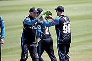 Worcestershire County Cricket Club v Lancashire County Cricket Club 130621