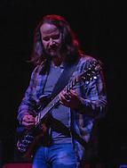 Stu Allen with Phil Lesh & Friends:  Phil Lesh (bass guitar) & vocals), John Scofield (guitar), Jackie Greene (guitar, keysboards & vocals), Stu Allen (guitar & vocals), Joe Russo (drums), John Medeski (keyboards & vocals).