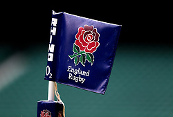 England Rugby host a training session at Twickenham ahead of the upcoming tour of Argentina - Mandatory by-line: Robbie Stephenson/JMP - 02/06/2017 - RUGBY - Twickenham - London, England - England Rugby Training