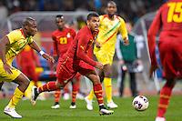 Kwesi Appiah  - 31.03.2015 - Ghana / Mali  - Match amical<br /> Photo : Andre Ferreira / Icon Sport