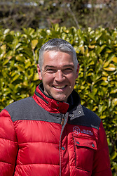Van Tricht Tim, BEL<br /> Huldiging BWP hengstenkeuring 2021<br /> Oud Heverlee 2021<br /> © Hippo Foto - Dirk Caremans<br /> 17/04/2021