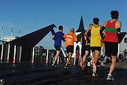 141012 Cardiff Half Marathon