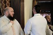 Mooney Wedding RAW