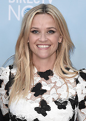 AT&T & Hello Sunshine Celebrate The Launch Of 'Shine On With Reese. 06 Aug 2018 Pictured: Reese Witherspoon. Photo credit: Scott Kirkland/PictureGroup / MEGA TheMegaAgency.com +1 888 505 6342