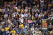 Golden State Warriors vs Los Angeles Lakers