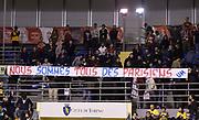 DESCRIZIONE : Torino Manital Auxilium Torino EA7 Emporio Armani Olimpia Milano<br /> GIOCATORE : tifosi<br /> CATEGORIA : pubblico<br /> SQUADRA : EA7 Emporio Armani Olimpia Milano<br /> EVENTO : Campionato Lega A 2015-2016<br /> GARA : Manital Auxilium Torino EA7 Emporio Armani Olimpia Milano<br /> DATA : 15/11/2015 <br /> SPORT : Pallacanestro <br /> AUTORE : Agenzia Ciamillo-Castoria/R.Morgano<br /> Galleria : Lega Basket A 2015-2016<br /> Fotonotizia : Torino Manital Auxilium Torino EA7 Emporio Armani Olimpia Milano<br /> Predefinita :