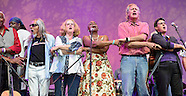 072014 Pete and Toshi Seeger Tribute
