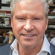 NLD/Amsterdam/20190606 - Talkies Terras Award 2019, Dries Roelvink