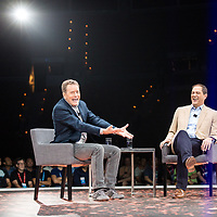 Cisco GoLive! <br />