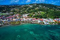 France, Martinique, la Trinité // France, West Indies, Martinique, la Trinité
