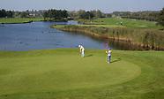 Delfland Golf