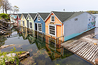 https://Duncan.co/colourful-boathouses