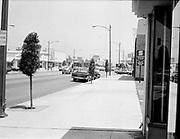 0609-41-18A Hollywood, California 1984