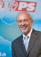 Maxiamiano Martins 2011