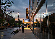 Marquee Lights Colonial Theater Misiaszek and Turpin 26May21