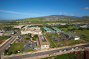 Kapolei, West Oahu, Hawaii