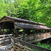 Mill Creek Metropark