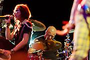 Gogol Bordelo at North Coast Music Festival in Chicago, IL on September 4, 2011 Gogol Bordelo at North Coast Music Festival in Chicago, IL on September 4, 2011