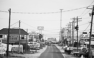 """Texas historic black and white images from Seabrook,Texas USA from Ruth Burke's collection recently published in the book titled """"Images of America, Seabrook"""" by Arcadia Publishing."""