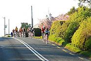 Mayo League Cycling Rd 4