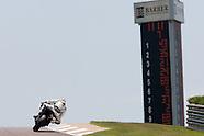 Barber - Round 5 - AMA Pro Road Racing - 2011
