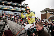 2012 Aintree Grand National Day